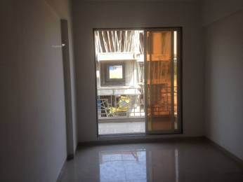 654 sqft, 1 bhk Apartment in SCGK Builtech Builders Royal Castle Ambarnath, Mumbai at Rs. 23.5000 Lacs