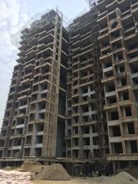 655 sqft, 1 bhk Apartment in Amar Raj Vaibhav NX Dombivali, Mumbai at Rs. 51.7550 Lacs