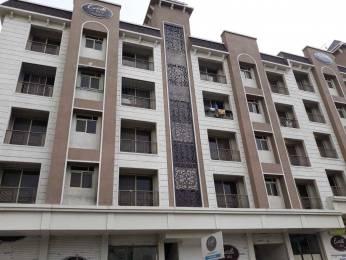600 sqft, 1 bhk Apartment in Dev Konark Entilla By Dev Badlapur East, Mumbai at Rs. 23.4200 Lacs