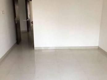 1050 sqft, 2 bhk Apartment in Builder Project Indira Nagar, Nashik at Rs. 34.0000 Lacs