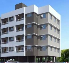 730 sqft, 1 bhk Apartment in Builder Project Indira Nagar, Nashik at Rs. 23.0000 Lacs