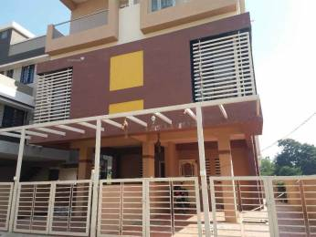 1800 sqft, 3 bhk IndependentHouse in Builder Project Pathardi Phata, Nashik at Rs. 51.0000 Lacs