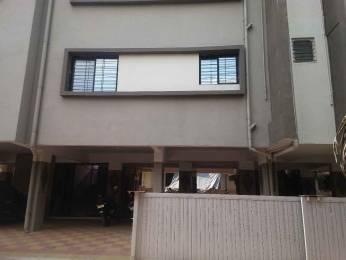 660 sqft, 1 bhk Apartment in Builder Project Indira Nagar, Nashik at Rs. 21.0000 Lacs