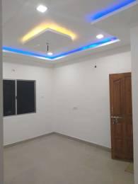 890 sqft, 2 bhk Apartment in Builder pitruchaya society Mahal, Nagpur at Rs. 42.0000 Lacs