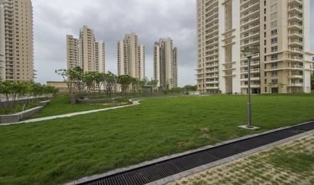 1181 sqft, 2 bhk Apartment in Alpha Gurgaon One 84 Sector 84, Gurgaon at Rs. 62.0000 Lacs