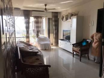 595 sqft, 1 bhk Apartment in Raheja Palm Court Malad West, Mumbai at Rs. 1.0000 Cr