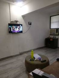 390 sqft, 1 bhk Apartment in Ahimsa Ahimsa Terrace Malad West, Mumbai at Rs. 20000
