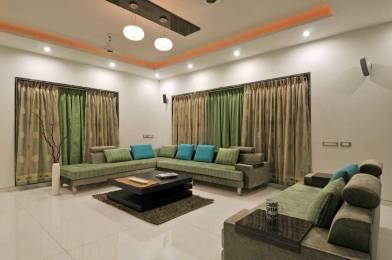 695 sqft, 1 bhk Apartment in Atul Blue Orbit Malad West, Mumbai at Rs. 1.0000 Cr