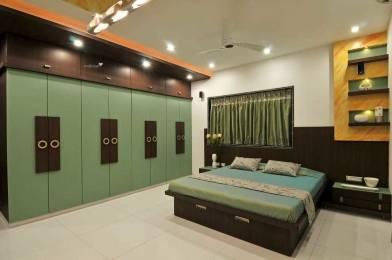1250 sqft, 3 bhk Apartment in Dattani Gokul Apartment Malad West, Mumbai at Rs. 2.5000 Cr