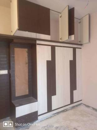 3200 sqft, 6 bhk IndependentHouse in Builder Project Vidyaranyapura, Bangalore at Rs. 1.8500 Cr