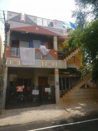 1500 sqft, 4 bhk IndependentHouse in Builder Project Sahakar Nagar, Bangalore at Rs. 1.8000 Cr