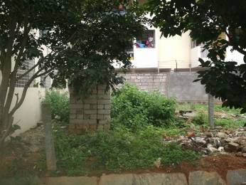 660 sqft, Plot in Builder Project Kodigehalli, Bangalore at Rs. 46.2000 Lacs