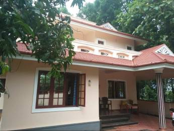 2100 sqft, 3 bhk IndependentHouse in Builder Project Thiruvankulam Chottanikkara Road, Kochi at Rs. 83.0000 Lacs