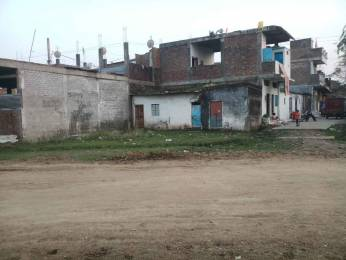 1200 sqft, Plot in Builder Project Peoples Campus, Bhopal at Rs. 25.0000 Lacs
