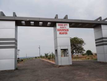 1000 sqft, Plot in Builder mount haven Robertsganj Road, Mirzapur at Rs. 3.5000 Lacs