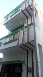 750 sqft, 2 bhk IndependentHouse in Builder Project Rajajipuram, Lucknow at Rs. 22.5000 Lacs
