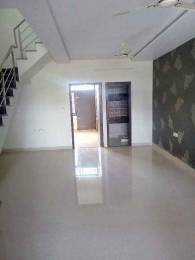 1150 sqft, 2 bhk Apartment in Builder Project Patrakar Colony, Jaipur at Rs. 23.0000 Lacs