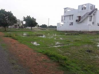 436 sqft, Plot in Builder Hi Tech city Al Amin Nagar Surya Nagar, Madurai at Rs. 5.5000 Lacs