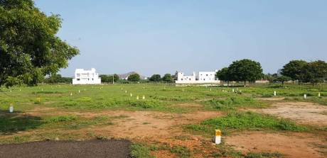 2020 sqft, Plot in Builder Hi Tech City Mattuthavani, Madurai at Rs. 25.4500 Lacs
