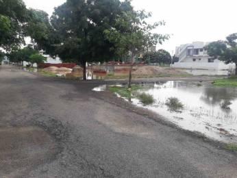 1000 sqft, Plot in Builder Hi Tech city Al Amin Nagar Surya Nagar, Madurai at Rs. 12.6200 Lacs