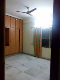 630 sqft, 1 bhk Apartment in Builder Project Kondapur, Hyderabad at Rs. 11000