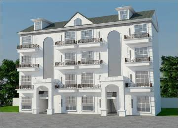 620 sqft, 1 bhk Apartment in Builder Mashobra Hills Apartments Mashobra Moolkoti Road, Shimla at Rs. 33.0000 Lacs