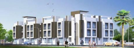455 sqft, 1 bhk Apartment in Jollity Vijay Residency Boisar, Mumbai at Rs. 13.8000 Lacs