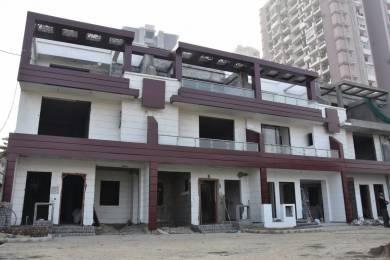1930 sqft, 4 bhk Villa in Builder Lotus Srishti Premium Villa noida, Noida at Rs. 86.0000 Lacs