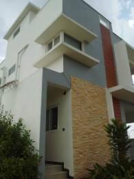 1200 sqft, 3 bhk Villa in Builder kumari hamlets Whitefield Hope Farm Junction, Bangalore at Rs. 65.3200 Lacs