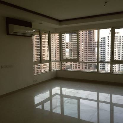 2500 sqft, 3 bhk Apartment in Jaypee Wish Town Plots Sector 128, Noida at Rs. 40000
