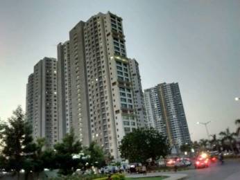 671 sqft, 1 bhk Apartment in Builder Project Hinjewadi Phase 1, Pune at Rs. 21000