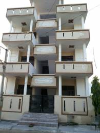 280 sqft, 1 bhk Apartment in Bestech Park View City 1 Sector 48, Gurgaon at Rs. 7500