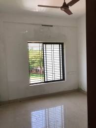 1100 sqft, 2 bhk Apartment in Builder Project Melechowa South, Kannur at Rs. 12000