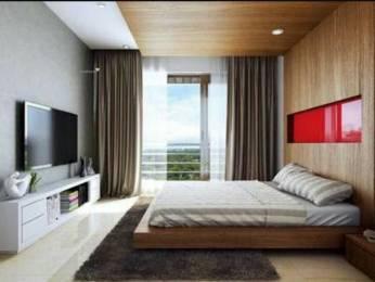 910 sqft, 2 bhk Apartment in Rustomjee Global City Virar, Mumbai at Rs. 7000