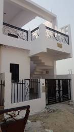 928 sqft, 2 bhk IndependentHouse in Hyades Infra Awadhpuram Bakshi Ka Talab, Lucknow at Rs. 16.5100 Lacs