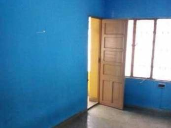 850 sqft, 2 bhk Apartment in Builder Project south dum dum, Kolkata at Rs. 7000