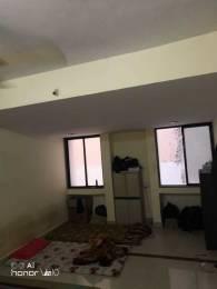 1100 sqft, 2 bhk Apartment in Builder amruta appartment hingne Khurd, Pune at Rs. 75.0000 Lacs