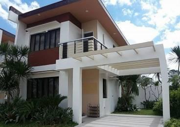 1293 sqft, 3 bhk Villa in Builder Project Devanagonthi, Bangalore at Rs. 66.0000 Lacs