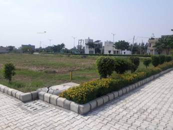 1350 sqft, Plot in AKME Projects Builders Township Jandiali, Ludhiana at Rs. 24.0000 Lacs