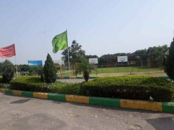 2250 sqft, Plot in AKME Projects Builders Township Jandiali, Ludhiana at Rs. 33.7500 Lacs