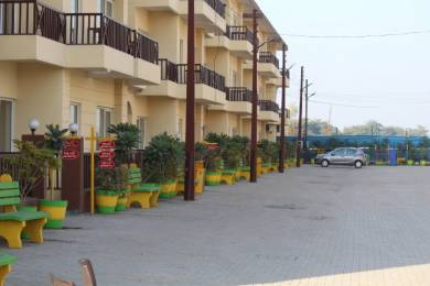 1462 sqft, 3 bhk BuilderFloor in AKME Projects Builders Township Jandiali, Ludhiana at Rs. 32.0000 Lacs