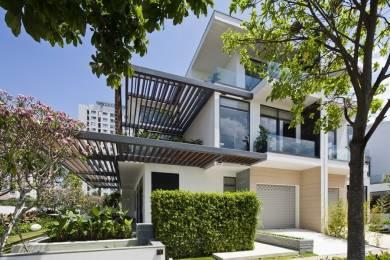 1300 sqft, 3 bhk Villa in Builder Prashansa villas White Field, Bangalore at Rs. 65.5000 Lacs