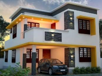 1200 sqft, 3 bhk Villa in Builder Project Bommasandra Jigani Link Rd, Bangalore at Rs. 55.0000 Lacs