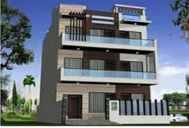 800 sqft, 1 bhk BuilderFloor in ARP Build Tech Aashiyana Sector 37, Faridabad at Rs. 6000
