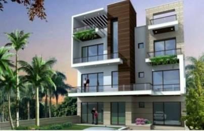 1800 sqft, 3 bhk BuilderFloor in ARP Build Tech Aashiyana Sector 37, Faridabad at Rs. 20000
