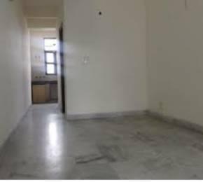 1638 sqft, 3 bhk BuilderFloor in ARP Build Tech Aashiyana Sector 37, Faridabad at Rs. 95.0000 Lacs