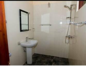 2250 sqft, 3 bhk BuilderFloor in Builder ARP BUILD TECH Sector 37, Faridabad at Rs. 18000