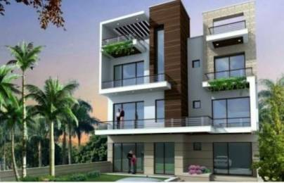 1638 sqft, 3 bhk BuilderFloor in Builder ARP BUILD TECH Sector 37, Faridabad at Rs. 95.0000 Lacs