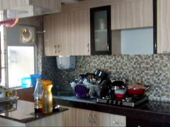1285 sqft, 3 bhk Apartment in Paras Tierea Sector 137, Noida at Rs. 51.0000 Lacs