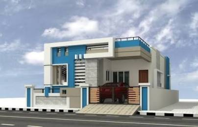 845 sqft, 2 bhk Villa in Builder springs avenue Ramamurthy Nagar, Bangalore at Rs. 52.3500 Lacs